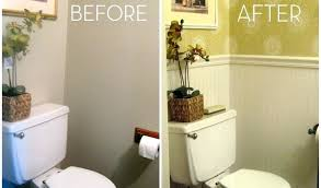 small guest bathroom ideas small half bath decor sillyroger com