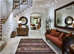toscana home interiors 17 best stairways from heaven images on stairways
