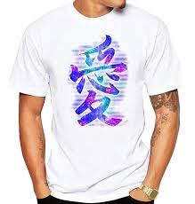 online kaufen großhandel kanji zeichen aus china kanji zeichen