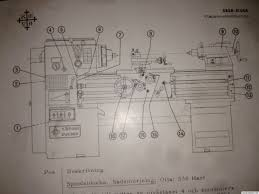 instruktionsbok på köping svarv s10c sökes u2022 maskinisten