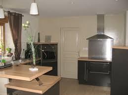 deco salon gris et taupe chambre blanche et taupe 4 indogate cuisine mur bleu turquoise