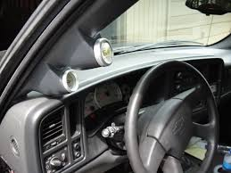 Sem Interior Dye Dash Paint Performancetrucks Net Forums