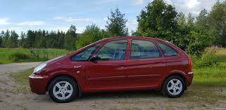 100 xsara picasso english manual citroen xsara picasso 11