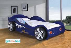 Race Car Bunk Bed Race Car Beds For Kids Ktactical Decoration