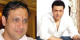 ranbir kapoor hair transplant celebrity hair transplant salman harsha bhogle kapil sharma