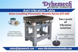 Anti Vibration Table by Trimek Hashtag On Twitter