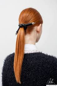 ponytail holder it s time to toss out your boring ponytail holders and get cooler