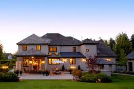 style houses a guide for architectural and interior design styles