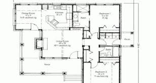 3 bedroom house plans one story sundatic small one story 2 bedroom house plans nikura 2 bedroom