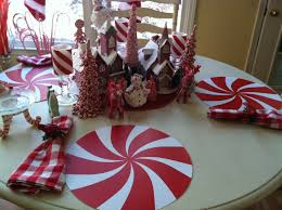Holiday Table Decorating Ideas 3 Quick Steps To Think About Before You Start Decorating