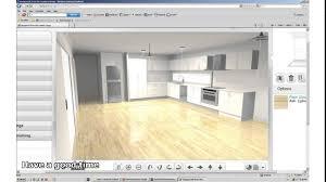 design a kitchen free home design ideas