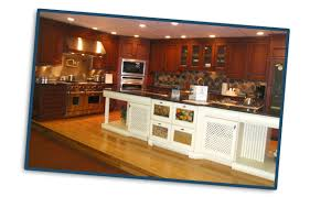 Kitchen Cabinets Buffalo Ny by Richard Schumacher Remodeling Buffalo Ny Home Improvement