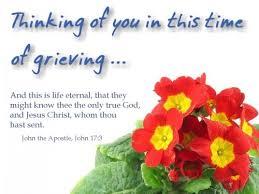 sympathy ecards free sympathy ecards memorial cards condolence sympathy ecards