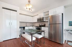 calgary apartment for rent beltline inner city sw new one