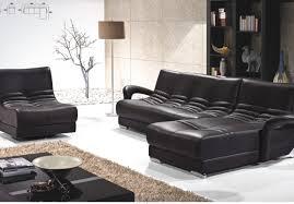 Rattan Curved Sofa by Ravishing Art Sofa Lounge Sf Bright Sofa Beds For Sale Ebay Uk Wow