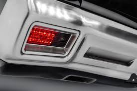 1970 chevelle tail lights john s industries photo gallery 1