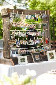 engagement party table decorations ideas u2013 decoration image idea