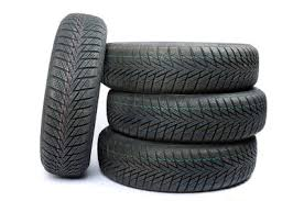 tire rack black friday 7 ways to save on tires the krazy coupon lady