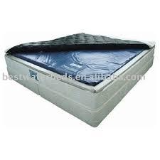 Waterbed Crib Mattress China Softside Waterbed Mattress Wholesale Waterbed Suppliers