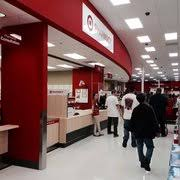 black friday at target in kahului hi sears 11 photos u0026 29 reviews department stores 275 w