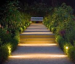 Landscape Path Lights Landscape Pathway Lighting City Lighting Products Commercial
