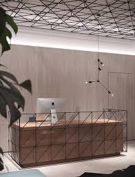office interior design designer s gotvyansky m temnikov eat