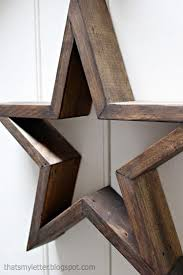 Scrap Wood Projects Plans by Best 25 Wooden Stars Ideas On Pinterest Scrap Wood Projects