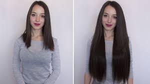 flip in hair flip in hair extensions 22 160g premium