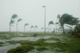 halloween horror nights hurricane matthew hurricane travel insurance tips cheese traveller