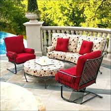 Patio Furniture Cushions Clearance Amazing Outdoor Furniture Cushions Target For Collections Patio