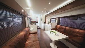 Luxury Caravan by Luxury Motorhome Caravan Mercedes Vario Alkoven 1200 Mb Actros