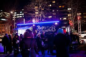 where to eat on montreal s nuit blanche 2016 mtl