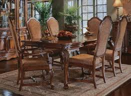 dining room furniture dining room table dining tables dining