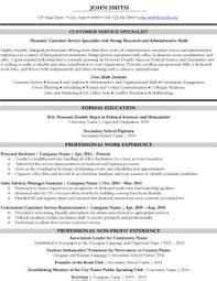 Examples Of Resumes For Customer Service Jobs by Click Here To Download This Customer Service Professional Resume