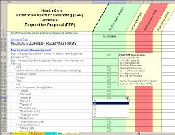 hospitals software evaluation u0026 selection healthcare enterprise