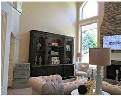 reader question top 5 paint colors for every room in your home