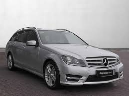 100 2009 mercedes benz clk63 amg owners manual 2010