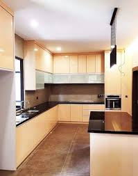 kitchen cabinets vancouver wa www planetgreenspot com page 356 of 448 find and save ideas