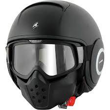 blank motocross jerseys shark raw blank matte black road helmet shark helmets