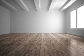 Labour Cost To Lay Laminate Flooring All You Need To Know About Renovation Costs Part 1