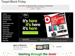 target black friday clothing sale black friday came early shop black friday deals now fashion