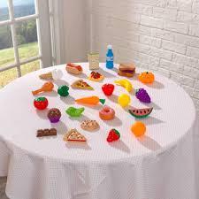 beautiful kidkraft kitchen accessories pastel coffee and toaster decorating kidkraft kitchen accessories