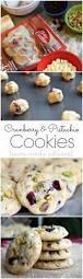 best 25 semi homemade ideas on pinterest brownie triffle