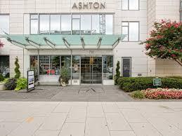 Ashton South End Luxury Apartment Homes by Ashton Judiciary Square Apartments Washington Dc 20001