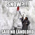 Shoveling Snow Meme - shoveling snow meme generator imgflip