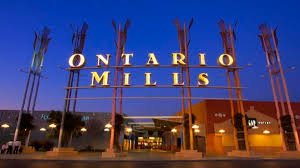 Colorado Mills Mall Map by 100 Ontario Mills Store Map Outlet Shopping In Los Angeles