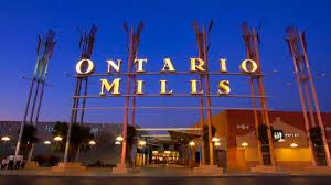 Ontario Mills Store Map Ontario Mills Adding Stores Jobs Nbc Southern California