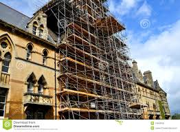 restoration building brucall com