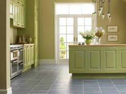 tiles rich pure white kitchen ideas painting kitchen cabinets