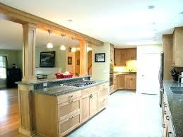 remodelling kitchen ideas bi level home kitchen ideas z raporu me